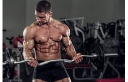 Rating of the best steroids
