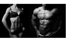 The best course of steroids, how to choose the right one?