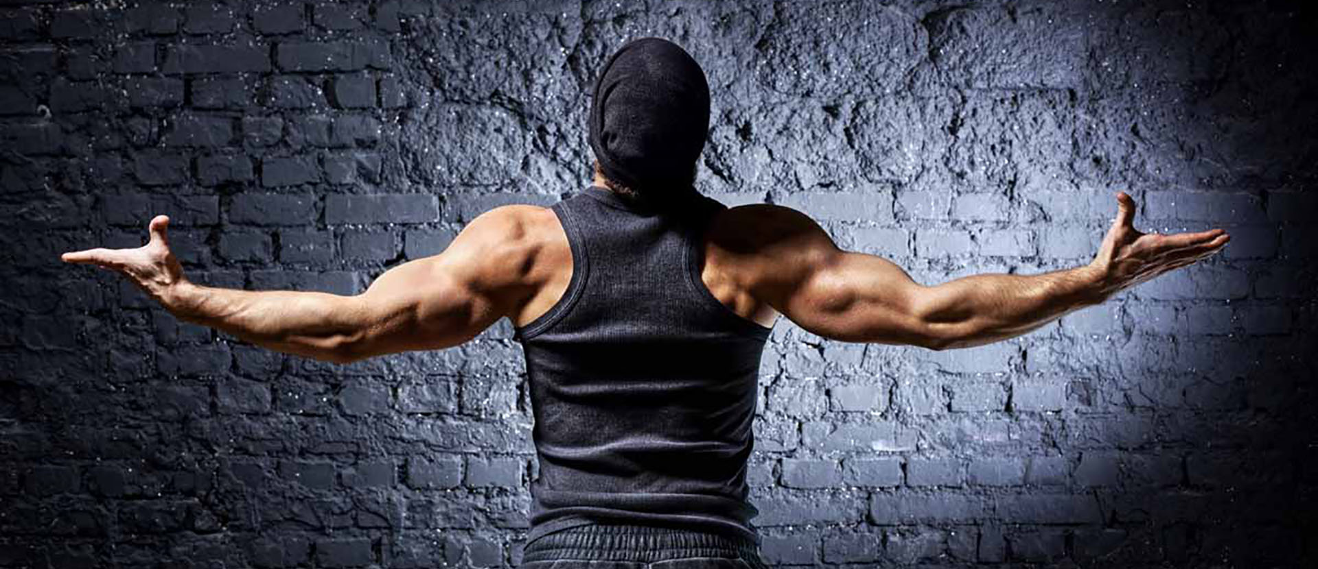 Buy Steroids Australia Steroids For Sale Australia