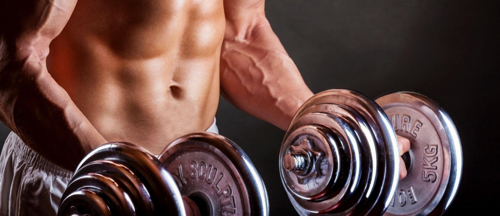 buy steroids australia