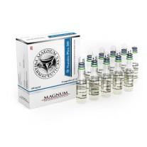 Magnum Nandro-Plex 300