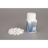 Oxandrolone LA® 5 mg