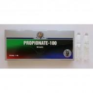 Propionate 100