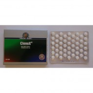 Clenox (40 mcg)