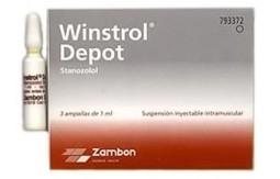 buy winstrol